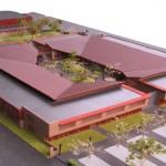 Scholencomplex, Rhoon