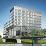 KPMG, Den Haag